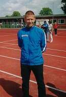 Jens Ellrott